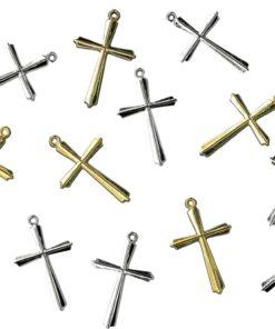 Acryl Kreuze