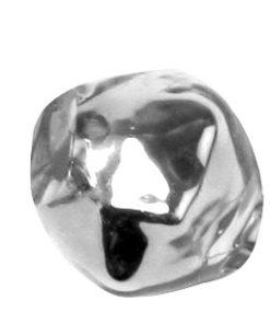 Böhmische Glas Rautenperlen zur Schmuckherstellung