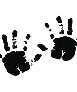 Rayher Stempel Baby