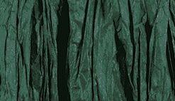 Rayher Bast matt, dunkelgrün