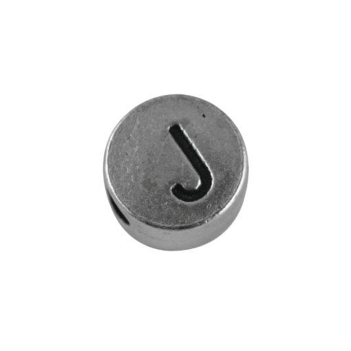 Rockstar Metall Buchstabe zur Schmuckherstellung