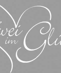 Rayher Schriftstempel Hochzeit