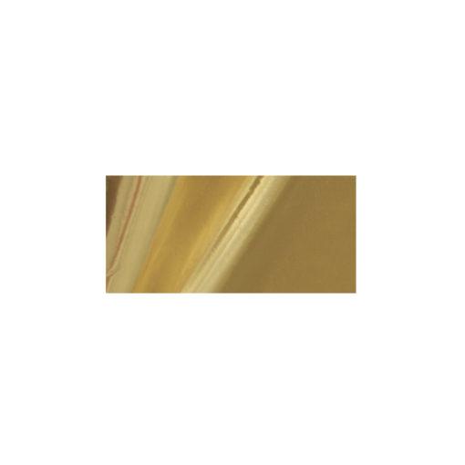 Spiegelfolie in gold zum Basteln