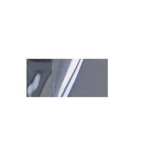 Spiegelfolie in silber zum Basteln