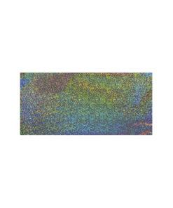 Spiegelfolie silber irisierend zum Basteln