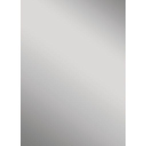Rayher Spiegelkarton A4 in silber
