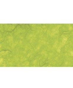 Rayher Japan-Seide, gerollt, 70x150cm, apfelgrün