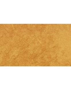 Rayher Japan-Papier, gerollt, 70x150 cm, orange