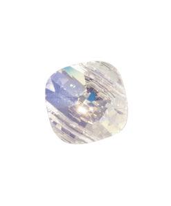 Swarovski Kristall Schliffperle zur Schmuckherstellung