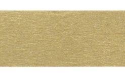 Rayher Washi Tape gold