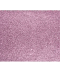Rössler Bastelkarton A4, Glitter warm pink