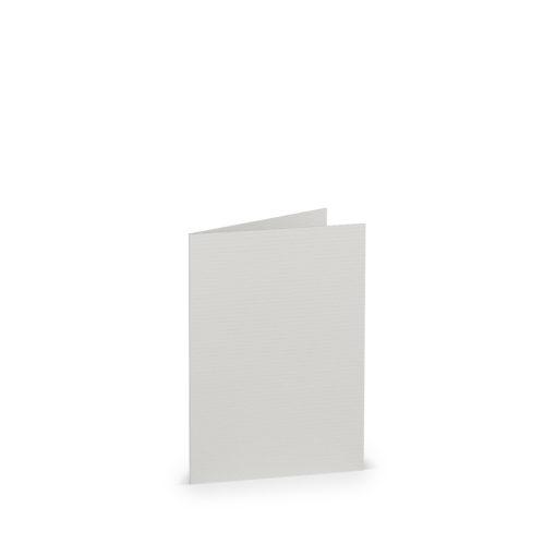 Doppelkarte A6