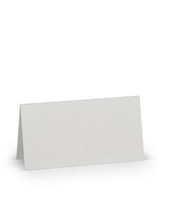Tischkarte zur Anlassgestaltung