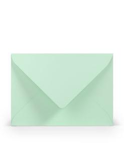 Rössler Paperado Umschlag C6