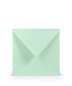 Rössler Paperado Umschlag quadratisch