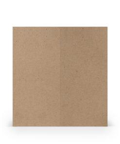 Rössler Paperado Doppelkarte DL, zur Anlassgestaltung