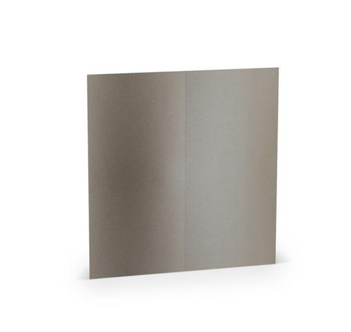 Rössler Paperado Doppekarte DL, zum Gestalten