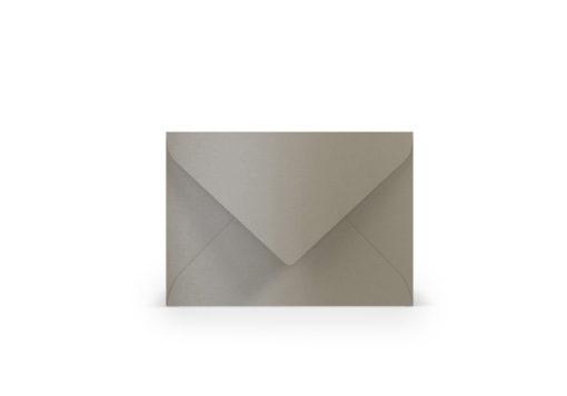 Rössler Paperado Umschlag B6 zum Kleben