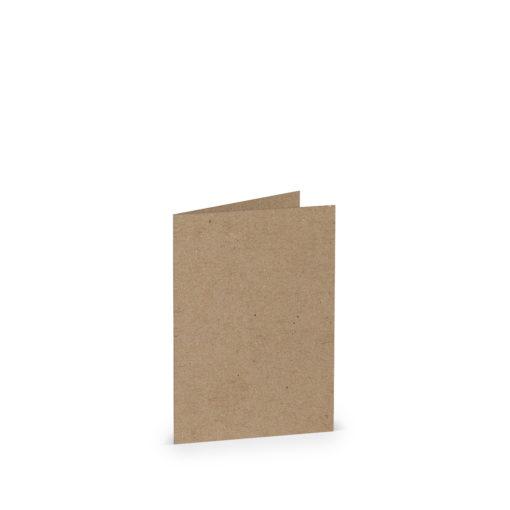 Rössler Paperado Doppelkarte A7, zur Anlassgestaltung