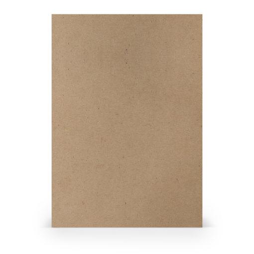Rössler Paperado Karton A4 zur Anlassgestaltung