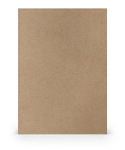Rössler Paperado Papier A4 zur Anlassgestaltung