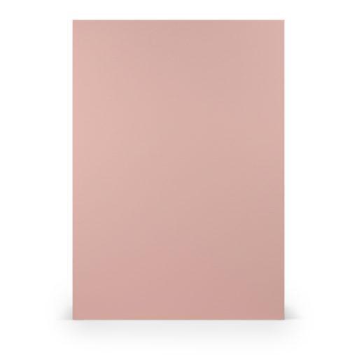 Rössler Paperado Papier A4, zur Anlassgestaltung