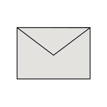 Umschlag C6