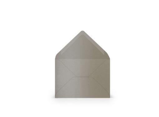 Rössler Paperado Umschlag C6 zum Kleben