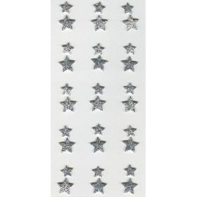 Rössler Deko-Sticker zum Basteln und Dekorieren