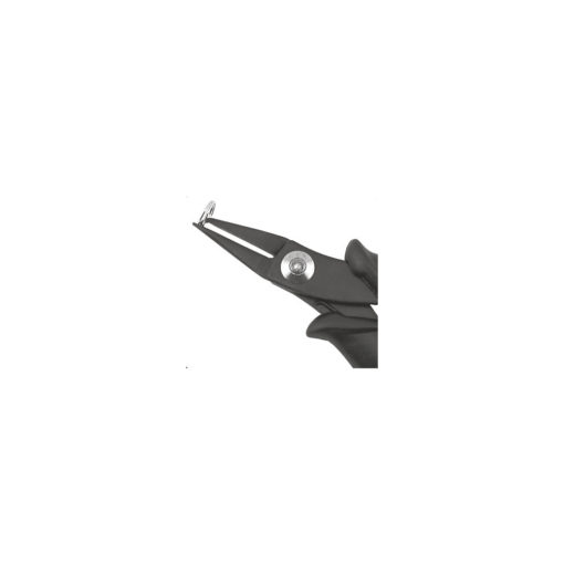 Spaltringzange für Schmuck 13,5 cm