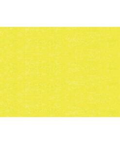 Ursus Krepp-Papier, citronengelb