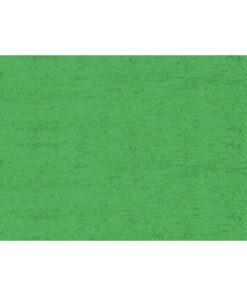Ursus Krepp-Papier, Rolle, dunkelgrün