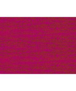 Ursus Krepp-Papier, Rolle, dunkelrot