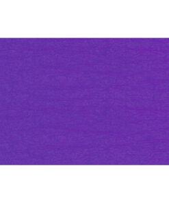 Ursus Krepp-Papier, Rolle, dunkelviolett