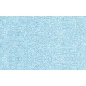 Ursus Krepp-Papier, Rolle, hellblau