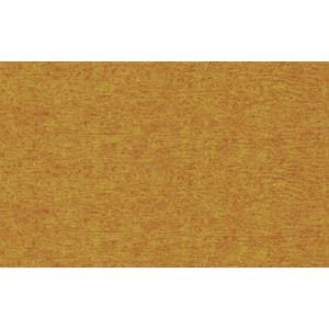 Ursus Krepp-Papier, Rolle, hellbraun