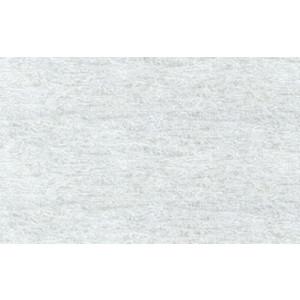 Ursus Krepp-Papier, Rolle, hellgrau