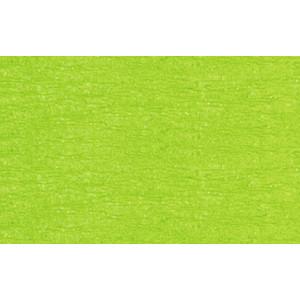 Ursus Krepp-Papier, Rolle, hellgrün