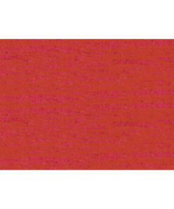 Ursus Krepp-Papier, Rolle, hellrot