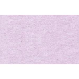 Ursus Krepp-Papier, Rolle, lila