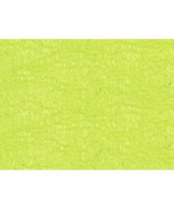 Ursus Krepp-Papier, Rolle, maigrün