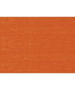 Ursus Krepp-Papier, Rolle, orange