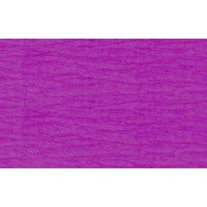 Ursus Krepp-Papier, Rolle, pink
