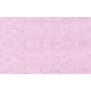 Ursus Krepp-Papier, Rolle, rosa
