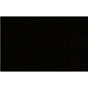 Ursus Krepp-Papier, Rolle, schwarz