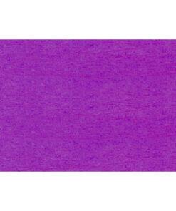 Ursus Krepp-Papier, Rolle, violett