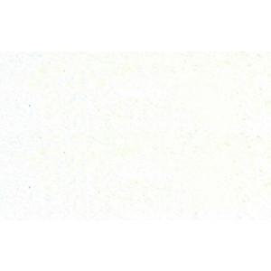 Ursus Krepp-Papier, Rolle, weiß