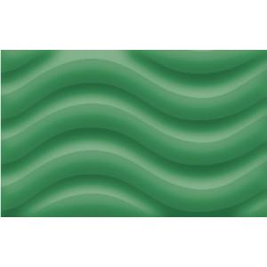 Schultüte W-Welle, grün