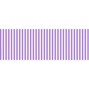 Ursus Streifen-Fotokarton mini, A4, flieder