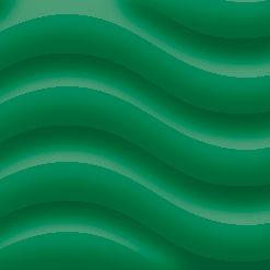 Schultüten-Rohling aus Wellpappe, 68cm